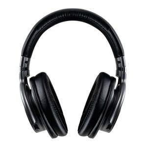 Reloop SHP-8 headphones DJ studio production (1)