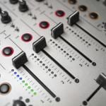 Allen & Heath Xone:96 mixer review first look preview (4)