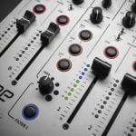 Allen & Heath Xone:96 mixer review first look preview (5)