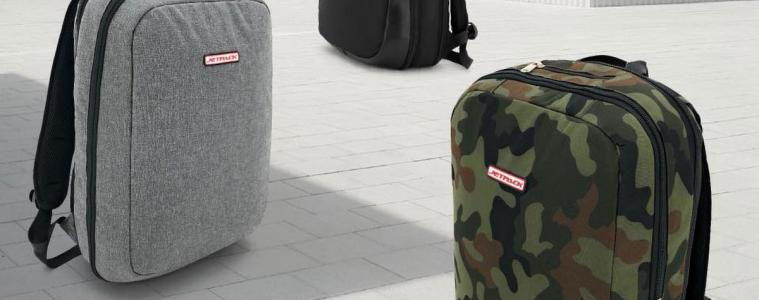 jetpack slim dj bag black camo grey (1)