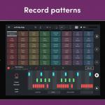 Mixvibes Remixlive 4 —play samples and edit them too 26