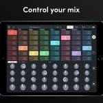 Mixvibes Remixlive 4 —play samples and edit them too 5