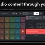 Mixvibes Remixlive 4 —play samples and edit them too 13