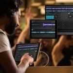 NAMM 2019: So about that new version of Traktor... 3