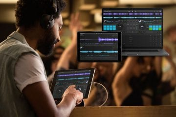 NAMM 2019: So about that new version of Traktor... 2