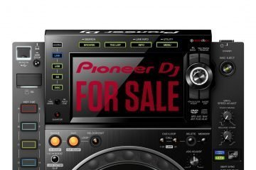 ANALYSIS: The sale of Pioneer DJ and what it means, and doesn't mean 6