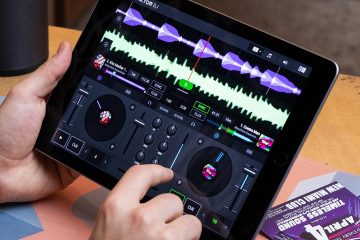 Traktor Scratch is dead — long live Traktor Pro 3 | DJWORX