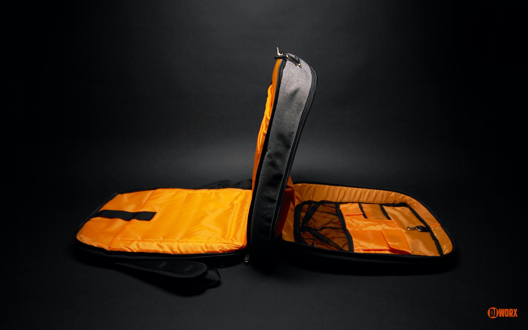 Orbit Concepts Jetpack Slim DJ day bag (1)