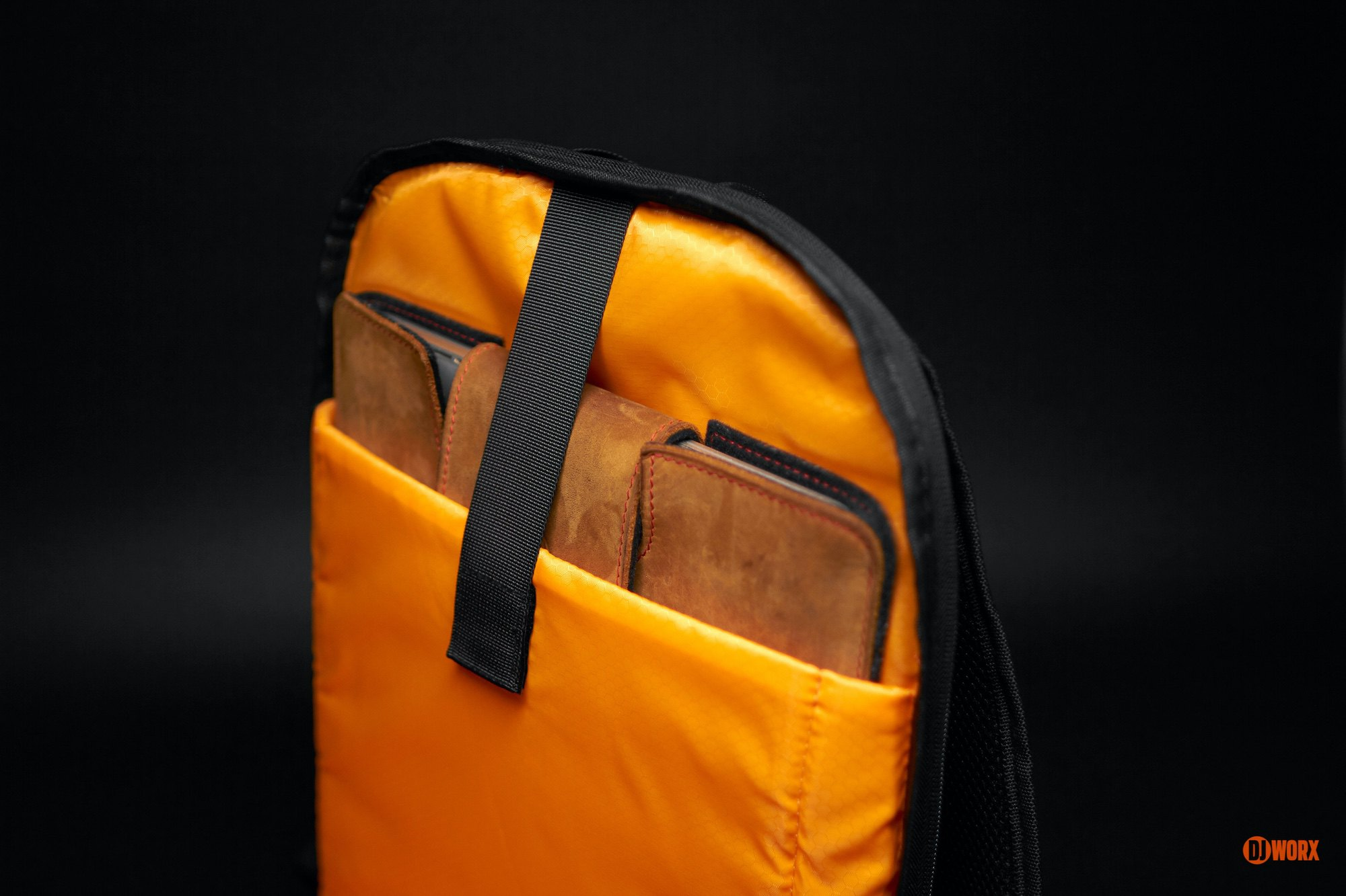 Orbit Concepts Jetpack Slim DJ day bag (3)