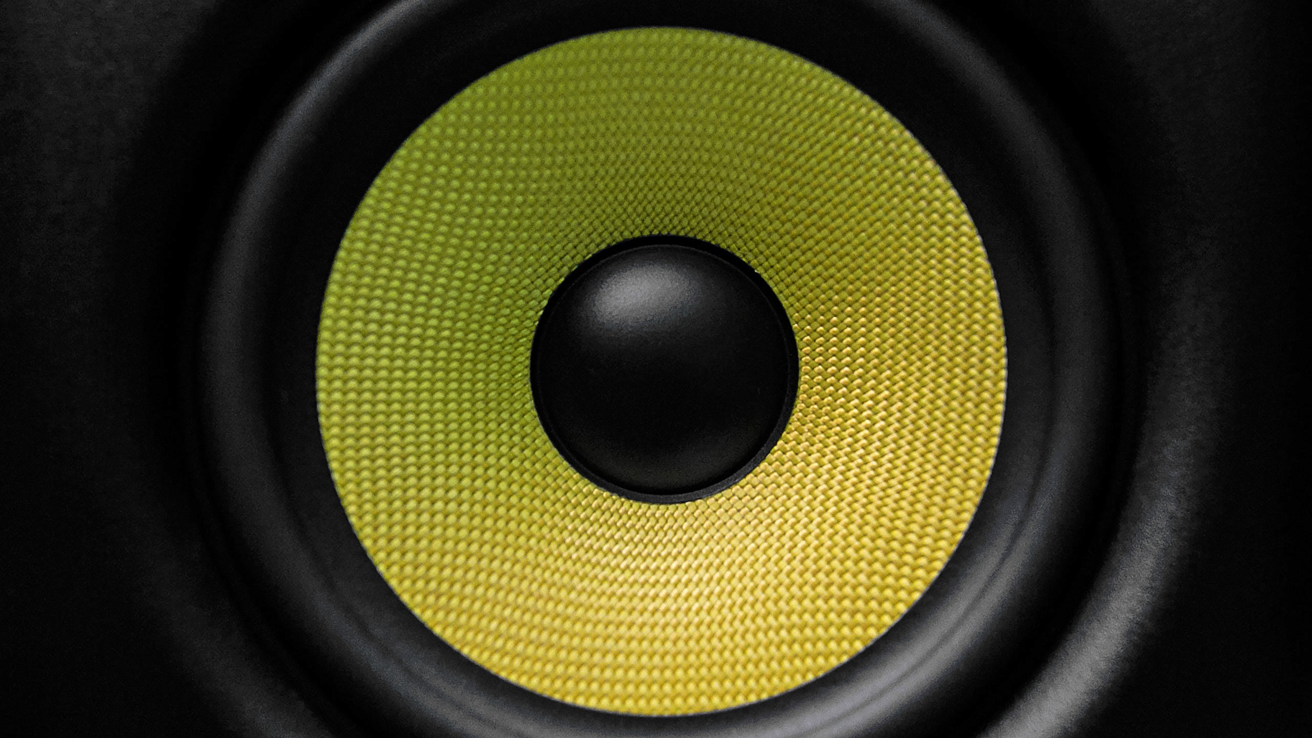 KRK Rokit G4 RP7 10S speaker monitor review DJ DJWORX (6)