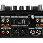 Pioneer DJ DJM-S11 mixer rekordbox Serato scratch turntablist battle (4)